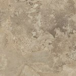 "Armstrong Natural Creations EarthCuts: Kashmir Sand 12"" x 12"" Luxury Vinyl Tile TP512"
