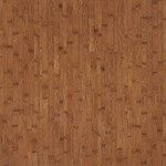 "Armstrong Natural Creations Mystix: Plank Bamboo Carbonized 4"" x 36"" Luxury Vinyl Plank TP753"