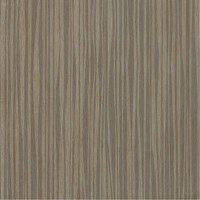 "Armstrong Natural Creations Mystix: Steam Natural 16"" x 16"" Luxury Vinyl Tile TP781"