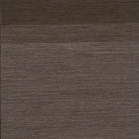 "Armstrong Natural Creations Mystix: Sideline Charcoal 6"" x 36"" Luxury Vinyl Tile TP799"