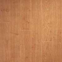 "Armstrong Natural Creations Arbor Art: Alder Mid 4"" x 36"" Luxury Vinyl Plank TP018"