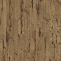Shaw Timberline: Lumberjack Hickory 12mm Laminate SL247 786
