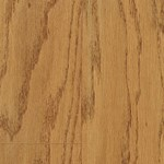 "Columbia Livingston Oak: Honey Oak 1/2"" x 5"" Engineered Hardwood ROO511F"