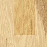 "Columbia Chase Hickory: Rustic Hickory 1/2"" x 5"" Engineered Hardwood GWP512F"