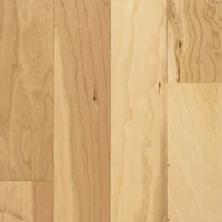 "Columbia Morton Cherry: Rustic Cherry 1/2"" x 5"" Engineered Hardwood SMC512F"