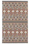 Shaw Living  Bravo Collection (3Q110) Cinnamon (00600) Rectangle 8'0