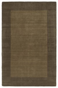Shaw Living Tommy Bahama Home Collection (3V495) Havana Bay Cranberry (46800) Rectangle 1'1