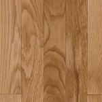 "Columbia Congress Oak: Toffee Oak 3/4"" x 3 1/4"" Solid Hardwood CGO312"