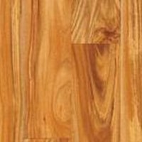 "CFS Kensington II Collection: Natural Acacia 1/2"" x 4 9/10"" Engineered Hardwood KS-100-RL"