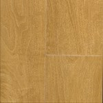 Mohawk Kincade: Honey Blonde Maple 8mm Laminate CDL59-01
