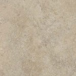 "Armstrong Natural Creations EarthCuts: Sierra Taupe 18"" x 18"" Luxury Vinyl Tile TP501"