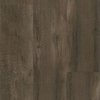 "Armstrong Natural Creations Arbor Art: Barnside Embers 9"" x 48"" Luxury Vinyl Plank TP056"