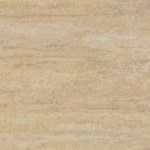 "Armstrong Natural Creations EarthCuts: Delicato Neutral 12"" x 24"" Luxury Vinyl Tile TP529"