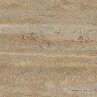 "Armstrong Natural Creations EarthCuts: Delicato Ochre 12"" x 24"" Luxury Vinyl Tile TP530"