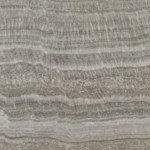 "Armstrong Natural Creations EarthCuts: Coliseum Marble Minerva 12"" x 24"" Luxury Vinyl Tile TP536"