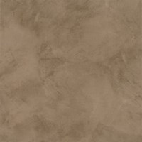 "Armstrong Natural Creations EarthCuts: Raw Crete Paradiso 18"" x 18"" Luxury Vinyl Tile TP545"