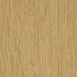 "Armstrong Natural Creations Mystix: Redux Wood Light 6"" x 36"" Luxury Vinyl Plank TP718"