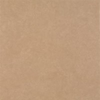 "Armstrong Natural Creations Mystix: Chroma Stone Buttercream 16"" x 16"" Luxury Vinyl Tile TP740"
