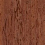 Mannington Nature's Paths LockSolid Collection: Windsor Oak Gunstock Luxury Vinyl Plank 12116S
