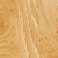 "Columbia Intuition with Uniclic: Natural Pecan 1/2"" x 4"" Engineered Hardwood INP410F"
