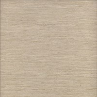 Mannington Adura Luxury Vinyl Tile: Vibe Linen AT270 <br> <font color=#e4382e> Clearance Pricing! <br>Only 1,173 SF Remaining! </font>
