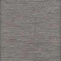 Mannington Adura Luxury Vinyl Tile: Vibe Graphite AT271 <br> <font color=#e4382e> Clearance Pricing! <br>Only 874 SF Remaining! </font>