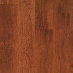 Quick-Step Modello Collection: Crimson Merbau 8mm Laminate UE 996