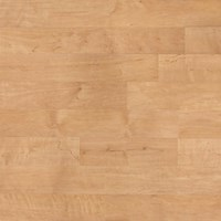 Quick-Step Classic: Bisque Alder 8mm Laminate U1517