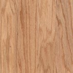 "Columbia Augusta Oak: Natural Oak 3/8"" x 3"" Engineered Hardwood AGO310F"