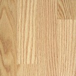 "Columbia Beacon Oak with Uniclic: Natural 3/8"" x 5 1/4"" Engineered Hardwood BCOU510F"
