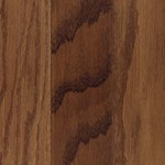 "Columbia Beacon Oak: Cider Oak 3/8"" x 3"" Engineered Hardwood BCO312F"