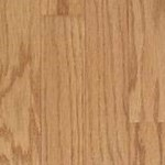 "Columbia Harrison Oak: Wheat Oak 5/16"" x 3"" Engineered Hardwood HRO314F"