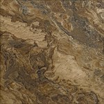 Mannington Adura Luxury Vinyl Tile: Corsica Cavern AT222  <font color=#e4382e> Clearance Pricing! Only 384 SF Remaining! </font>