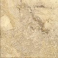 Shaw Array Calcutta Tile: Pecan Luxury Vinyl Tile 0079V 200