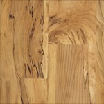 Mannington Adura Luxury Vinyl Plank Spalted Georgia Maple Plank Natural AW521