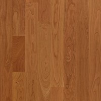 "Kahrs Original American Naturals Collection: Cherry Charleston 5/8"" x 7 7/8"" Engineered Hardwood 152N55CH50KW"