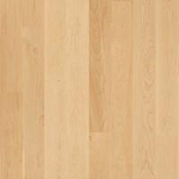 "Kahrs Original American Naturals Collection: Maple Edmonton 5/8"" x 7 7/8"" Engineered Hardwood 152N55AP50KW"