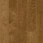 "Armstrong Highgrove Manor: Sand Pebble 3/4"" x 4"" Solid Hardwood SPW4507"