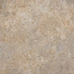 EarthWerks Adobe Stone Tile: Luxury Vinyl Tile AAS 317