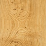 EarthWerks Rapture Plank: Luxury Vinyl Plank SRP 712