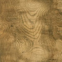 EarthWerks Rapture Plank: Luxury Vinyl Plank SRP 714