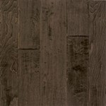"Armstrong Artesian Hand-Tooled: Steel 1/2"" x 4"", 5"" & 6"" Random Width Engineered Birch Hardwood EMW6312"