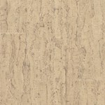 USFloors Natural Cork Almada Collection: Tira Areia High Density Cork 40NP39031