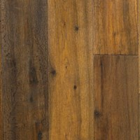 "USFloors Castle Combe Collection Manor House Series: Gloucester 5/8"" x 8 1/4"" Engineered Hardwood 7013BP06"