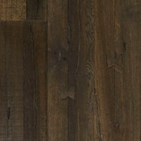"USFloors Castle Combe Collection Relics Series: Cotswolds 5/8"" x 8 1/4"" Engineered Hardwood 7013BP09"