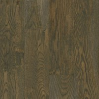 "Armstrong American Scrape: Nantucket 3/4"" x 5"" Solid White Oak Hardwood SAS504 <br> <font color=#e4382e> Clearance Sale! <br>Lowest Price! </font>"