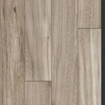 Mannington Restoration Collection: Elmhurst Alabaster 12mm Laminate 22350