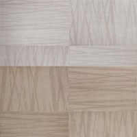 Mannington Adura Luxury Vinyl Tile: Linea Bamboo Camel AT330