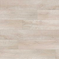 Quick-Step Reclaime Collection: White Wash Oak Planks 12mm Laminate UF1667