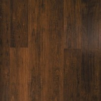 Quick-Step Dominion Collection: Malaysian Merbau Planks 12mm Laminate UX1164